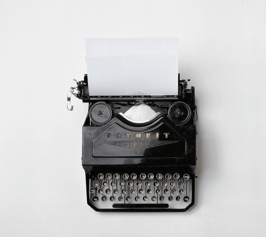 4 conseils à appliquer pour optimiser vos contenus