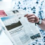 7 bonnes raisons de lancer un blog pour votre entreprise