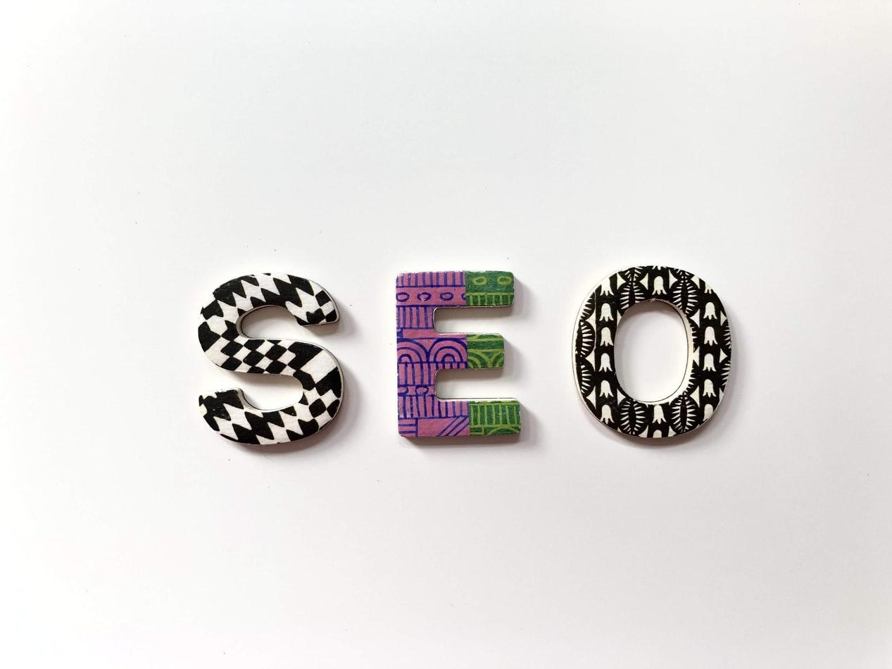 15 conseils SEO pour optimiser le référencement de vos articles de blog